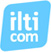 Компания Ilticom